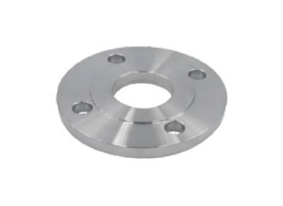 What Are the Main Kind of Flanges?